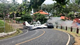 Accidente-avioneta-Panamá