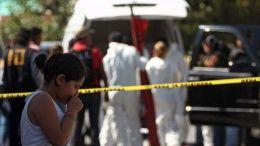 America-Latina.homicidios