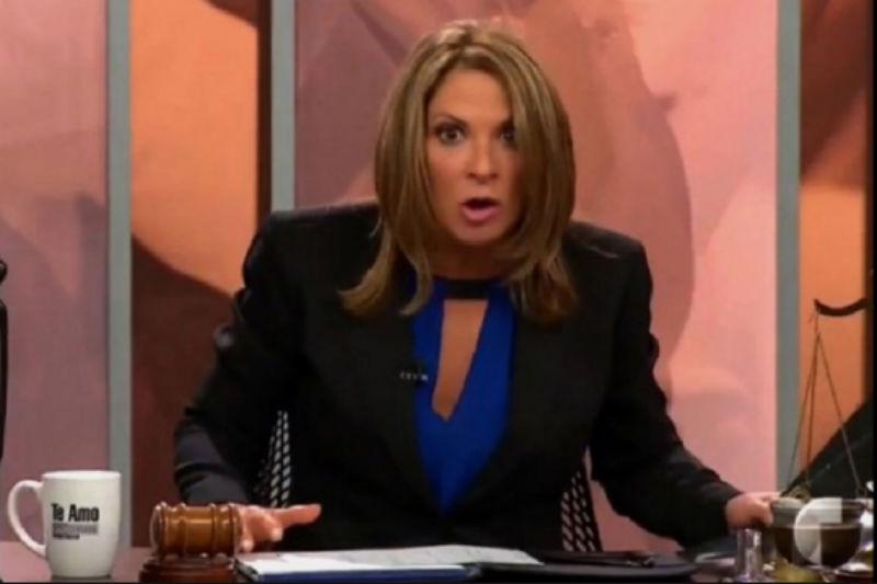 """La doctora Polo explotó por comentario de una xenófoba: """"Aquí se meten las ratas venezolanas"""" (Imágenes)"""