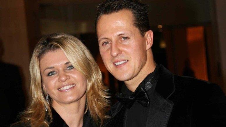 Michael-Schumacher-Corina