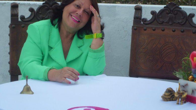 Nancy-Salcedo