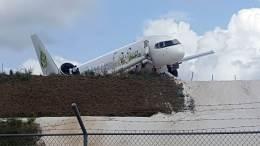 avion-guyana