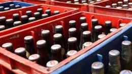 caja-de-cerveza