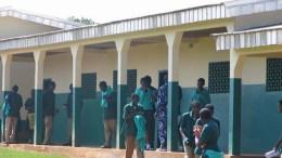 camerun-secuestro-adolescentes