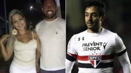 futbolista-sao-paulo