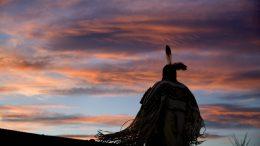 indigenas canadienses