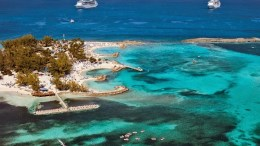 islas-del-Caribe
