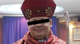 obispo-anglicano
