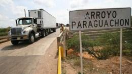 paraguachon-nueva