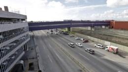 puente mex-EEUU
