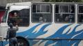 robaron-bus