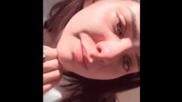 sheryl llora por lasso