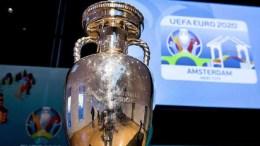 sorteo-eurocopa