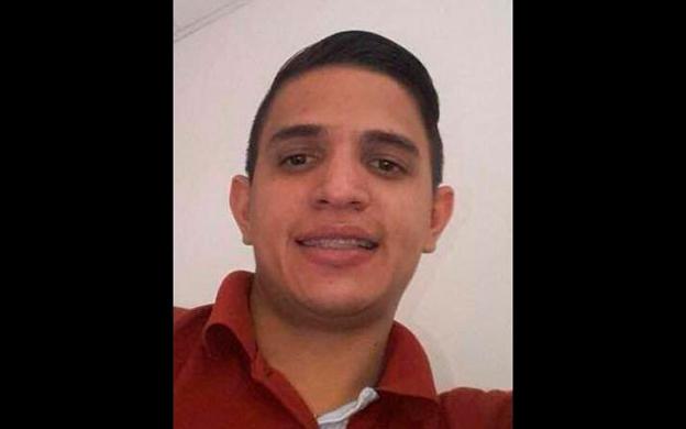 Matan a venezolano en Colombia y el crimen queda grabado