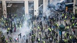 081218-protestas-chalecos