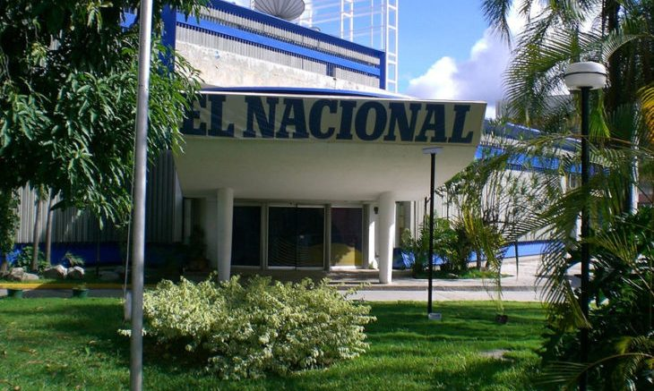 el-nacional-operaciones