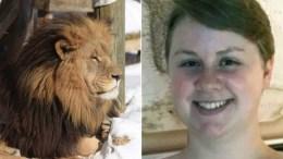 leon-cuidadora