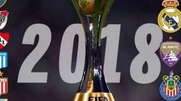 mundial-clubes-18