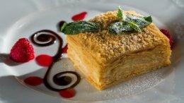 torta-de-milhojas