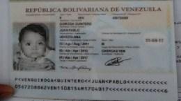 Juan-P-Quiroga