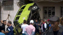 tornado-Cuba