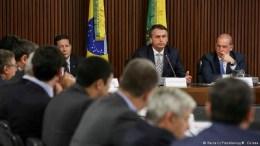 Brasil-pacto-migratorio