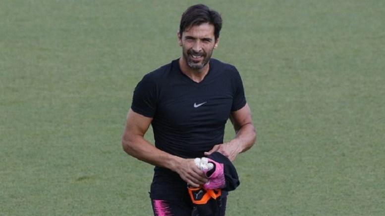 Gianluigi-Buffon
