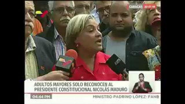 Gladys-Requena
