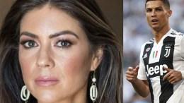 Kathryn-Mayorga-Cristiano-Ronaldo