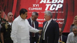 Maduro-felicita-cuba
