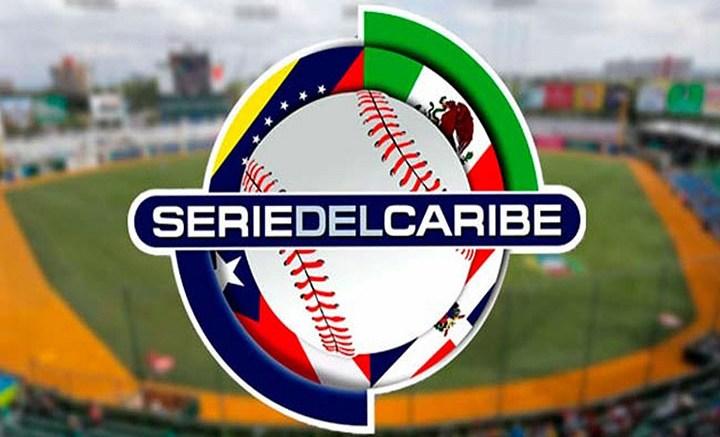 Serie-Del_caribe