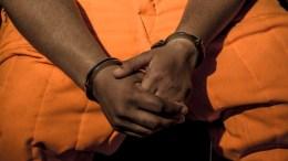 detenido estados unidos