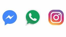 messenger-whatsapp-instagram