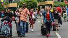 migrantes-venezolanos