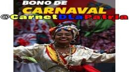 Bono-de-Carnaval