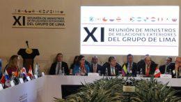 Grupo-de-Lima