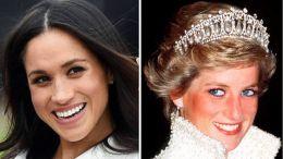 Meghan-Markle-princesa-Diana