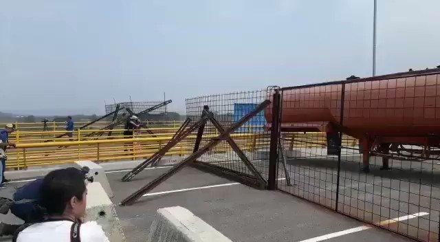 bloqueo-del-puente