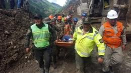 deslizamiento-de-tierra-en-bolivia