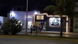 muertos-heridos-Cancun