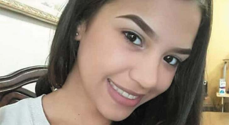 Ángela-Aguirre