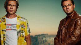 Brad-Pitt-Leonardo-Di-Caprio-Once-Upon-a-Time