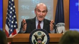 Elliot-Abrams-advirte-proximas-sanciones-venezuela