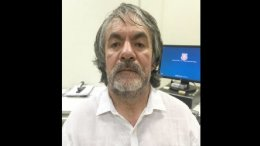 lucio rueda ex lider del cartel de juarez