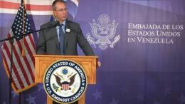 anuncio de visas de estados unidos