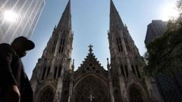 catedral-patricio-arquidiocesis-catolica-romana