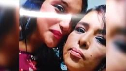 madre-e-hija asesinadas