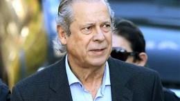 exministro-brasil-corrupcion-odebrech