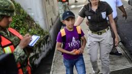 inmigrantes-menores