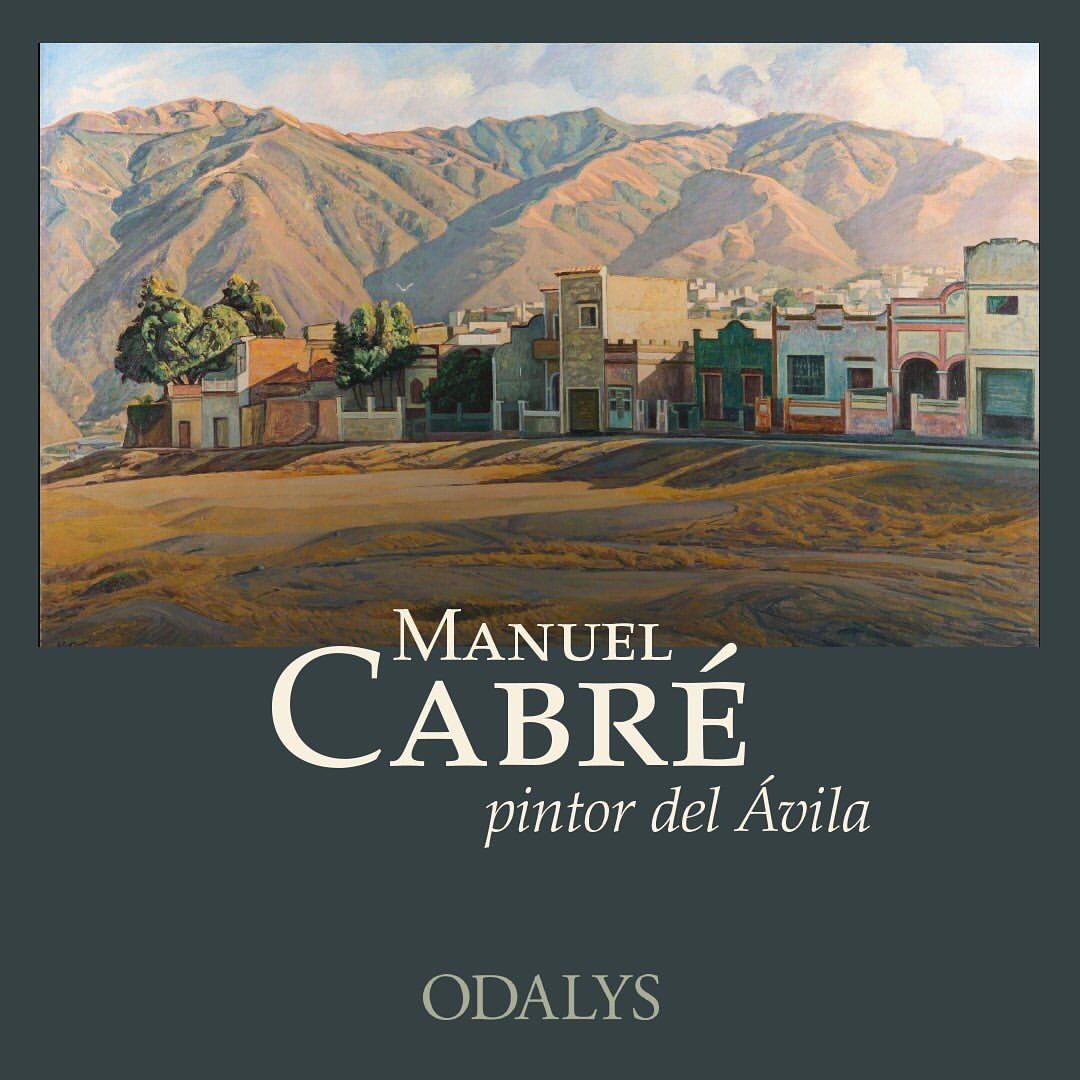 Galería Odalys Madrid